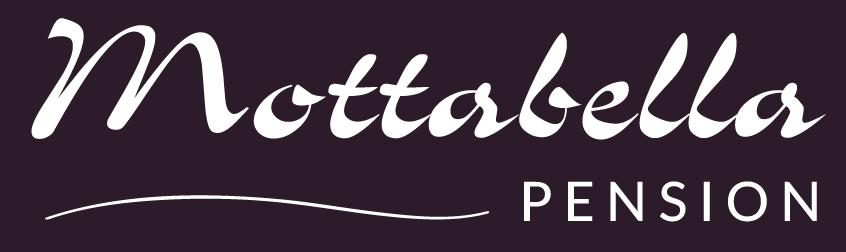 Mottabella